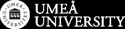 Umeå University, Sweden